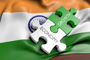 FY20 GDP growth may fall further due to incomplete data: Report