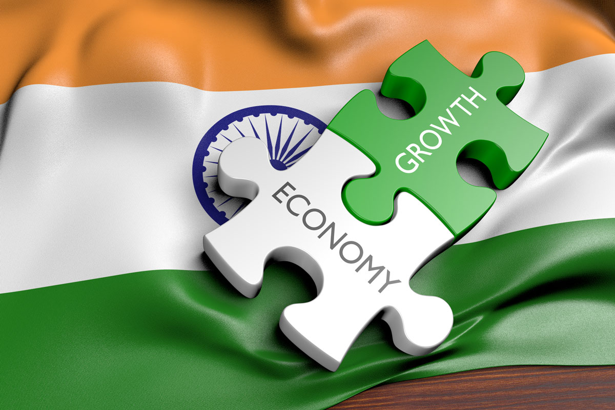 FY20 GDP, Indian Economy, Covid Crisis