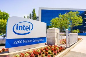 Intel introduces 10th Gen Intel Core vPro processors for business solutions