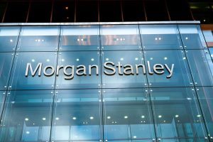COVID-19 pandemic to speed up India' digital adoption, says Morgan Stanley