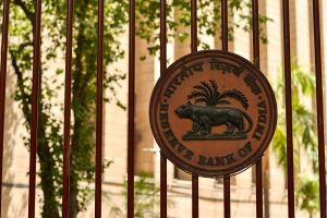 RBI to auction G-secs worth Rs 30,000 cr next Friday