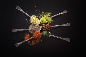 ITC to acquire spice major Sunrise Foods Pvt Ltd
