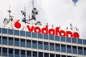 Vodafone Idea issues clarification on reports of Google picking stake in company