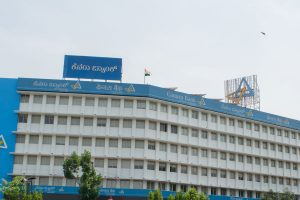 Canara Bank announces credit support for COVID-19 hit borrowers