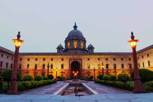 Covid-19: Government raises gross market borrowings to Rs 12 lakh crore in FY21