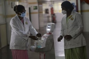Over 1.31 lakh coronavirus cases in India; Maharashtra remains most affected
