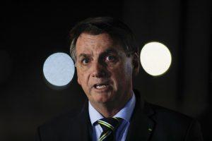 Jair Bolsonaro wants Brazilians to return to work amid Coronavirus lockdown