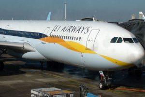 Jet Airways CoC meeting on Wednesday