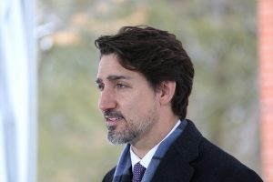 Canada PM Justin Trudeau extends COVID-19 wage subsidy to August