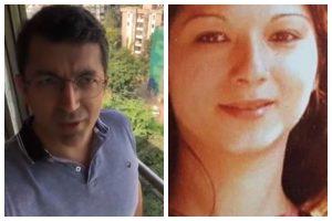 COVID-19: Filmmaker Kunal Kohli's aunt dies in Chicago