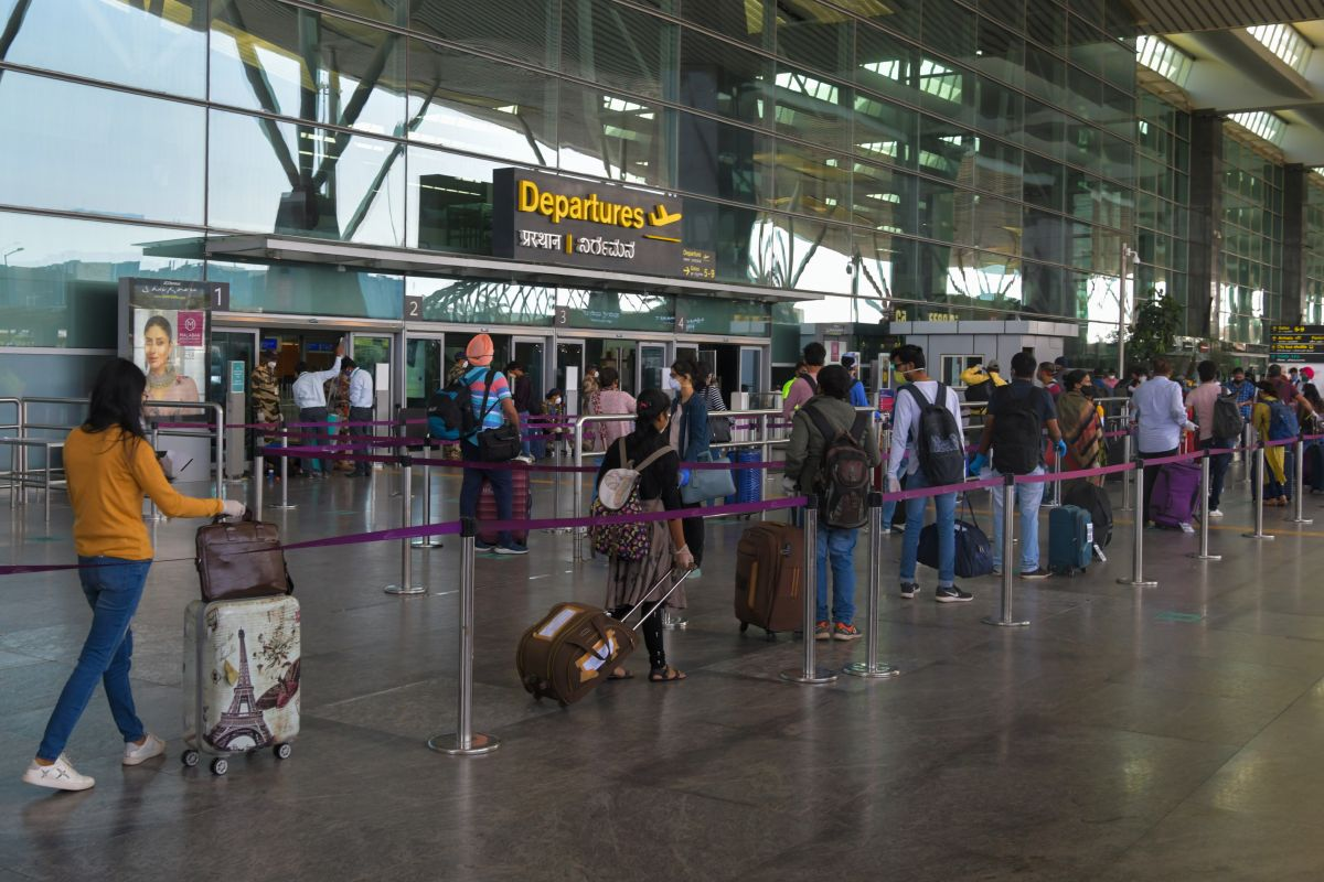Karnataka government, night curfew, new mutant strain of coronavirus, Karnataka chief minister BS Yediyurappa,