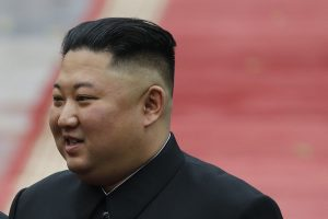 North Korean defector '99%' sure that Kim Jong-un has died: Report