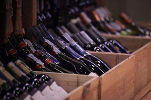 Delhi government to allow sale of liquor in standalone shops in non-containment zones