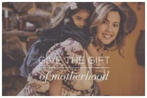Mother's Day 2020: How about doing these activities with your mom amidst lockdown
