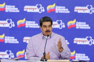 Venezuela captures 39 army 'deserters' over President Maduro plot: Minister