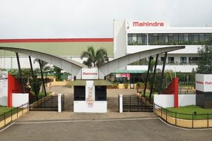 Mahindra Logistics board approves raising of up to Rs 250 crore