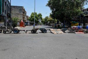 Madhya Pradesh government extends lockdown till June 15