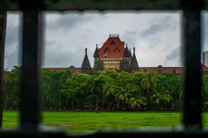 Bombay HC asks CBI to probe ex-top cop's allegations against Maharashtra Home Minister Anil Deshmukh