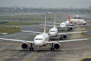 Domestic aviation sector will 'crash-land' with Rs 25,000 cr revenue loss due to covid-19 lockdown, warns CRISIL