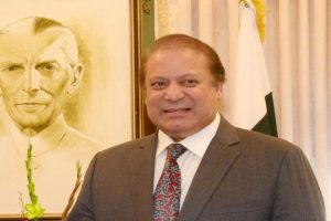 Pak's anti-graft body approves filing of 2 more corruption references against former PM Nawaz Sharif