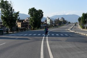 Nepal extends nationwide lockdown till May 18 as it reports 99 Coronavirus cases