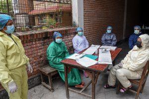 Nepal plans to ease lockdown, restart economy as it reports 59 Coronavirus cases