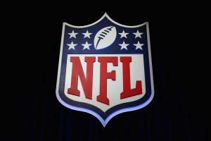 NFL players may wear modified facemasks from next season