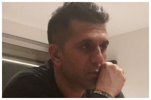 Here's why Ritesh Sidhwani is among the best creative minds in industry