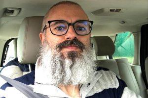 No justification for detention of Mehbooba: Omar Abdullah