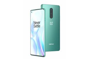 OnePlus 8 Series 5G announced. Here's the price, spec, availability and discount