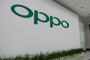 OPPO inks pact with Vodafone to boost 5G adoption