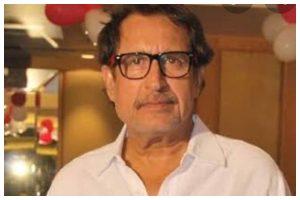 COVID-19: Veteran actor Kiran Kumar tests negative, family still in isolation