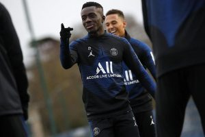 Ligue 1 title is for our supporters and corona warriors: PSG midfielder Idrissa Gueye