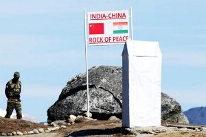 China extends olive branch to India amid border tensions after US seeks discussion on HK at UNSC