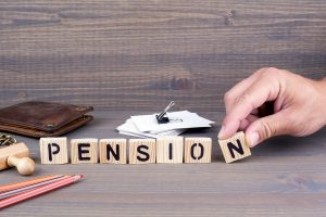 Centre issues new guidelines to help banks improve disbursal for 65 lakh pensioners