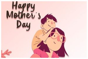 Mother's Day 2020: Best wishes, greetings, messages and images for all moms out there