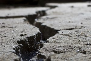 Strong 6.5-magnitude earthquake hits Nevada, no fatalities reported