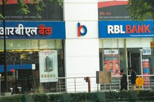 RBL Bank net profit declines 54 pc to Rs 114 cr in March quarte