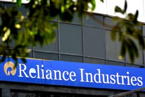 Reliance Industries shares jumps 2% after company announces rights issue date