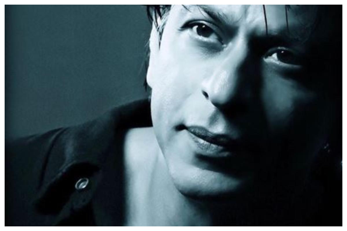 Abhijeet, Shah Rukh Khan, Red Chillies Entertainment