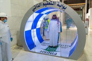 COVID-19 induced economic loss forces Saudi Arabia to triple VAT