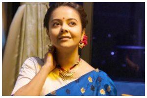 Bigg Boss 13 fame Devoleena Bhattacharjee donates for flood-affected people in Assam