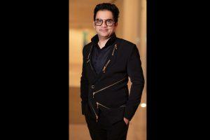 Sunny Sabharwal's WedPulse creates new generation entertainment in Lock down