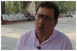 Cinematographer Nadeem Khan still critical, says wife