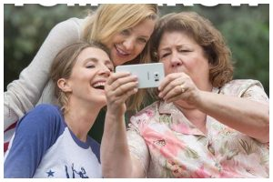 Mother's Day 2020: How about using technology to make moms' life easier amidst lockdown