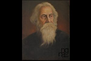 NGMA organises virtual tour to commemorate 159th birth anniversary of Rabindranath Tagore