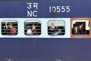 Indian Railways to run 2600 more Shramik Special trains in next 10 days