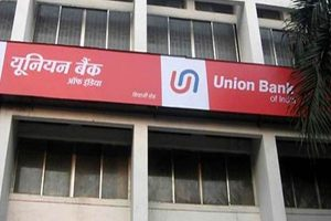 Union Bank of India cuts its EBLR by 40 bps for personal, retail and MSME loans