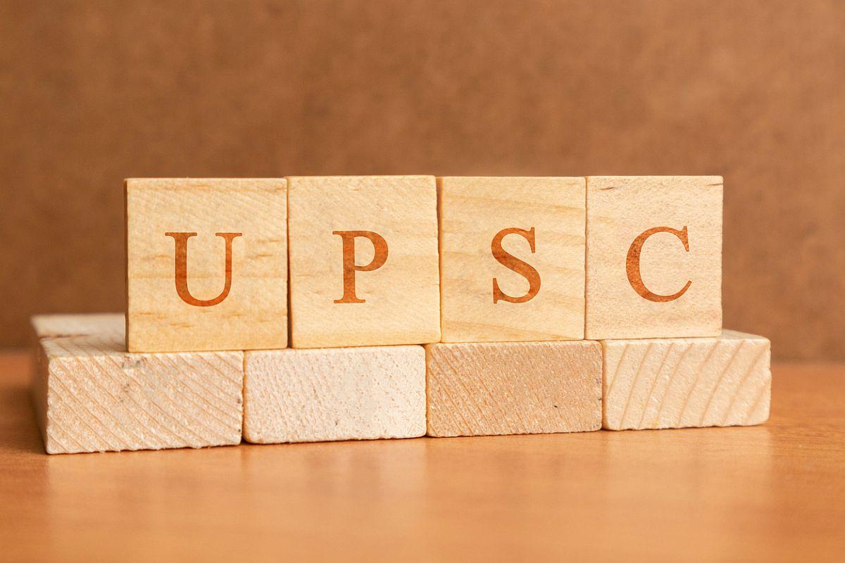 odisha, upsc, civil service
