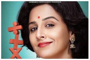Shakuntala Devi biopic: Vidya Balan starrer film to release on OTT platform